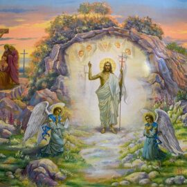 resurrection-of-jesus-christ-4627099_640
