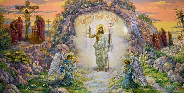 resurrection-of-jesus-christ-4627099_640